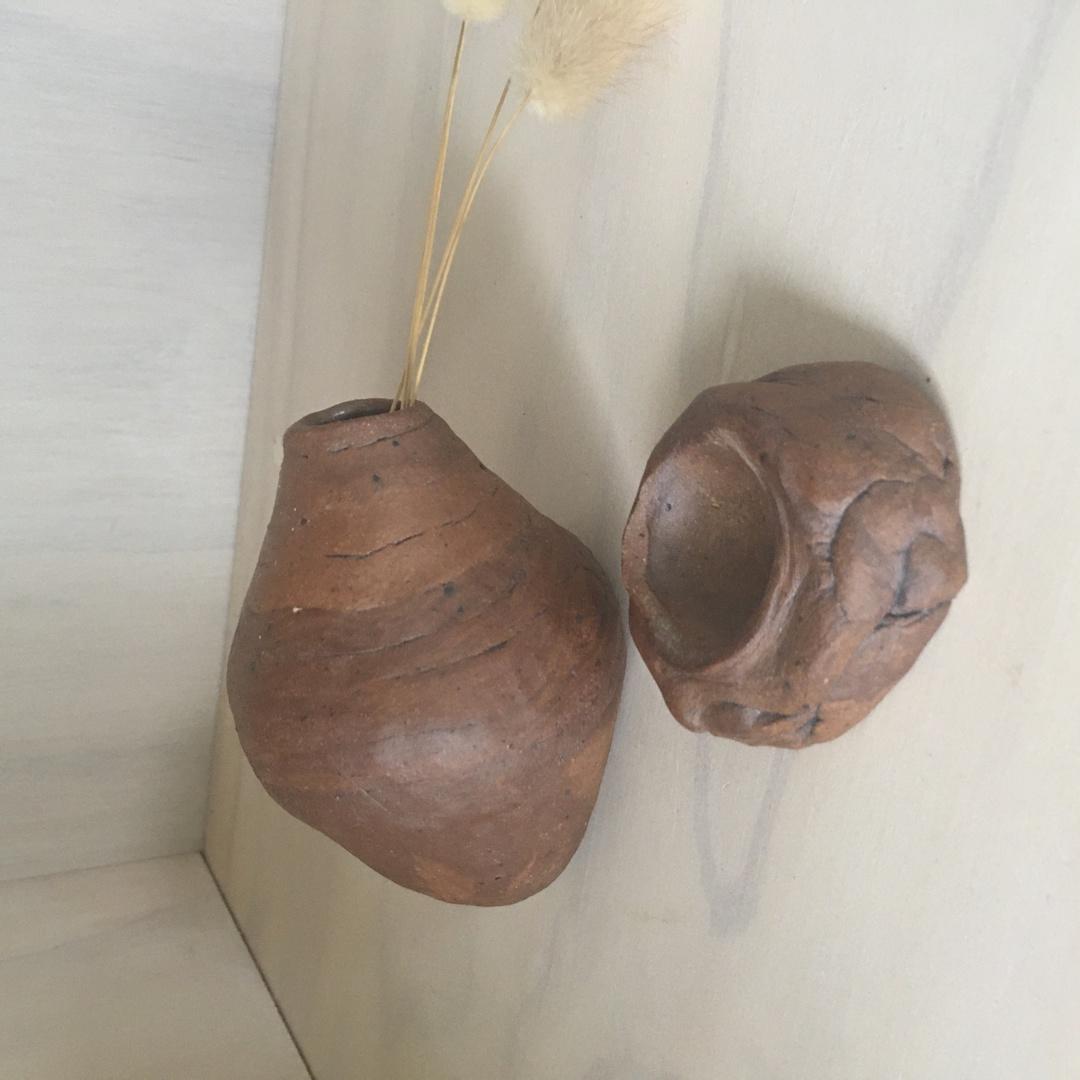 Balancing vase image 5