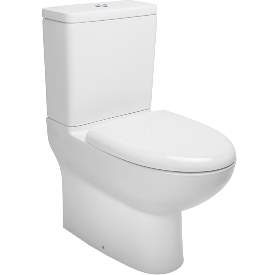 Get This Milano Toilet Suite Back To Wall Back To Wall Toilets Kohler New Zealand Ltd Englefield Australia