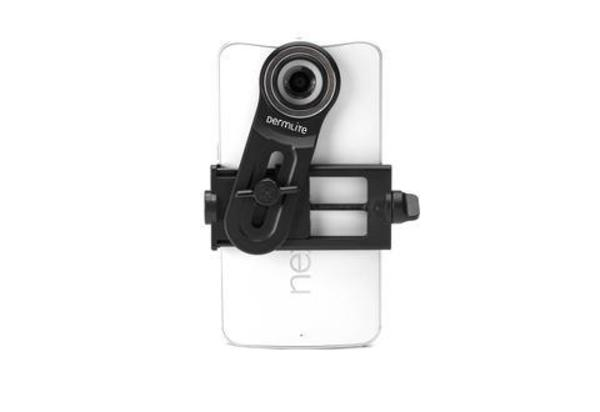 Universal Phone Adapter for DermLite image 1