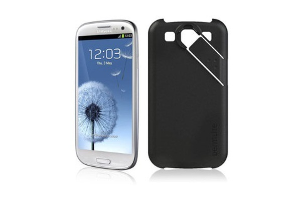 DermLite Connection Kit for Samsung Galaxy S3 Phone image 0