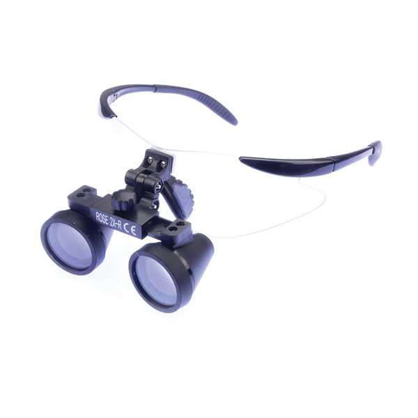 Rose Micro Solutions Surgical Loupe 2.0x image 0