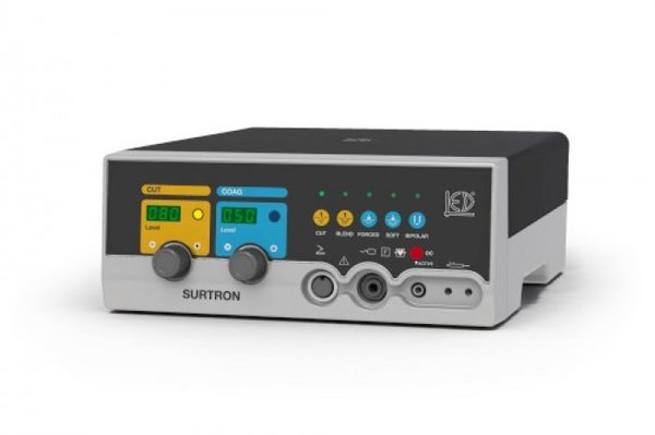 Diathermy Surtron 160 Mono/Bipolar image 0