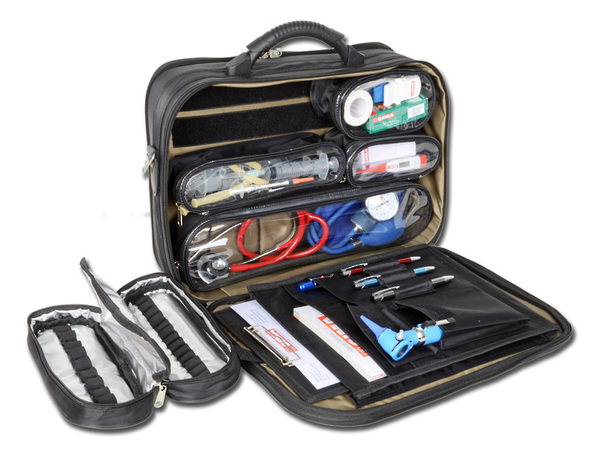 Professional Doctors Bag image 0