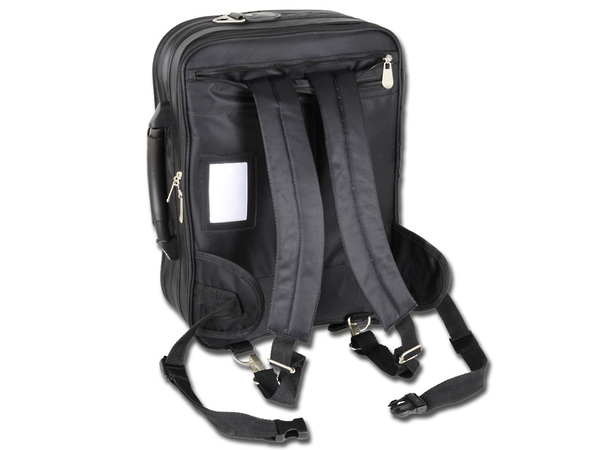 Professional Doctors Bag image 1