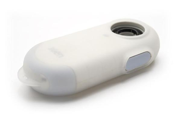 Silicon Sleeve for DL100 Series image 0