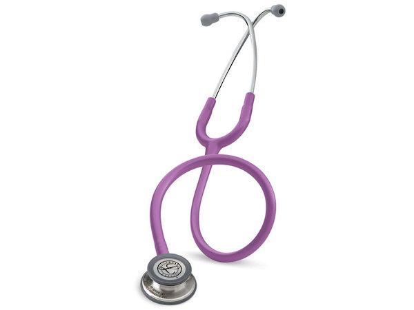 Littmann Classic III Adult Stethoscope - Lavendar image 0