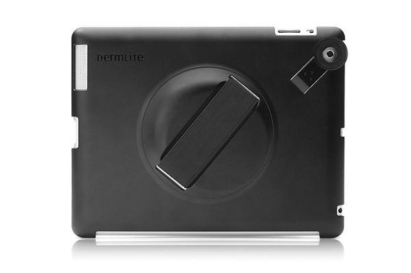 DermLite Connection Kit for iPad 5+6 (9.7) image 0