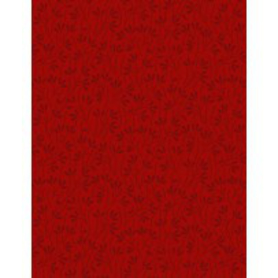 39093/333 RED image 0
