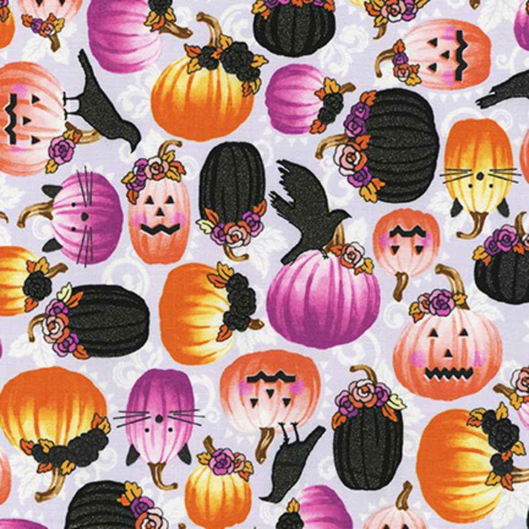 RKWELM-20188-282 SPOOKY image 0