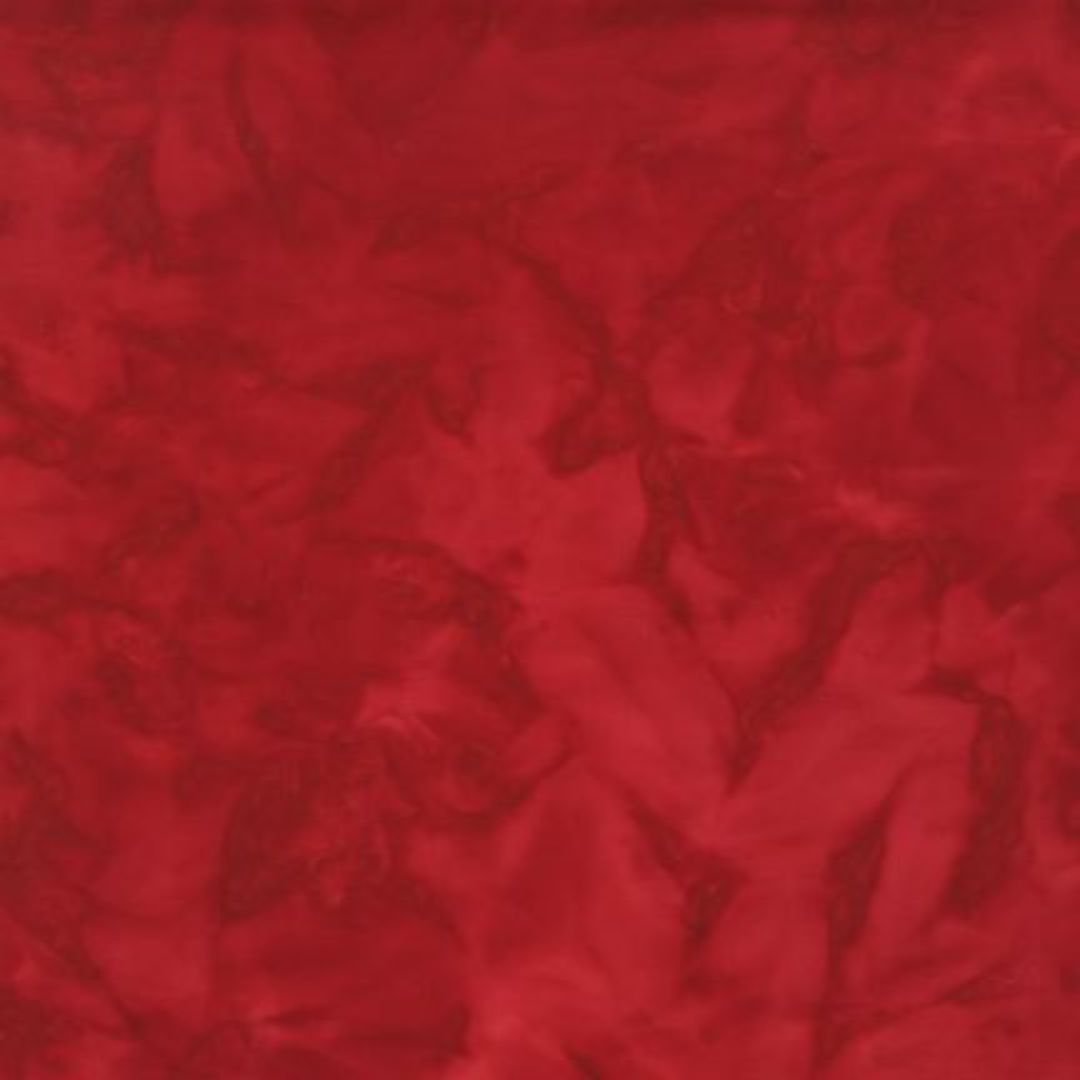 RKAMD-7000-3 RED image 0