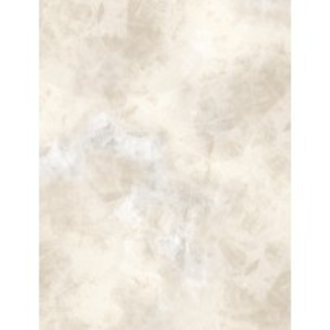 39084/109 LT TAUPE image 0
