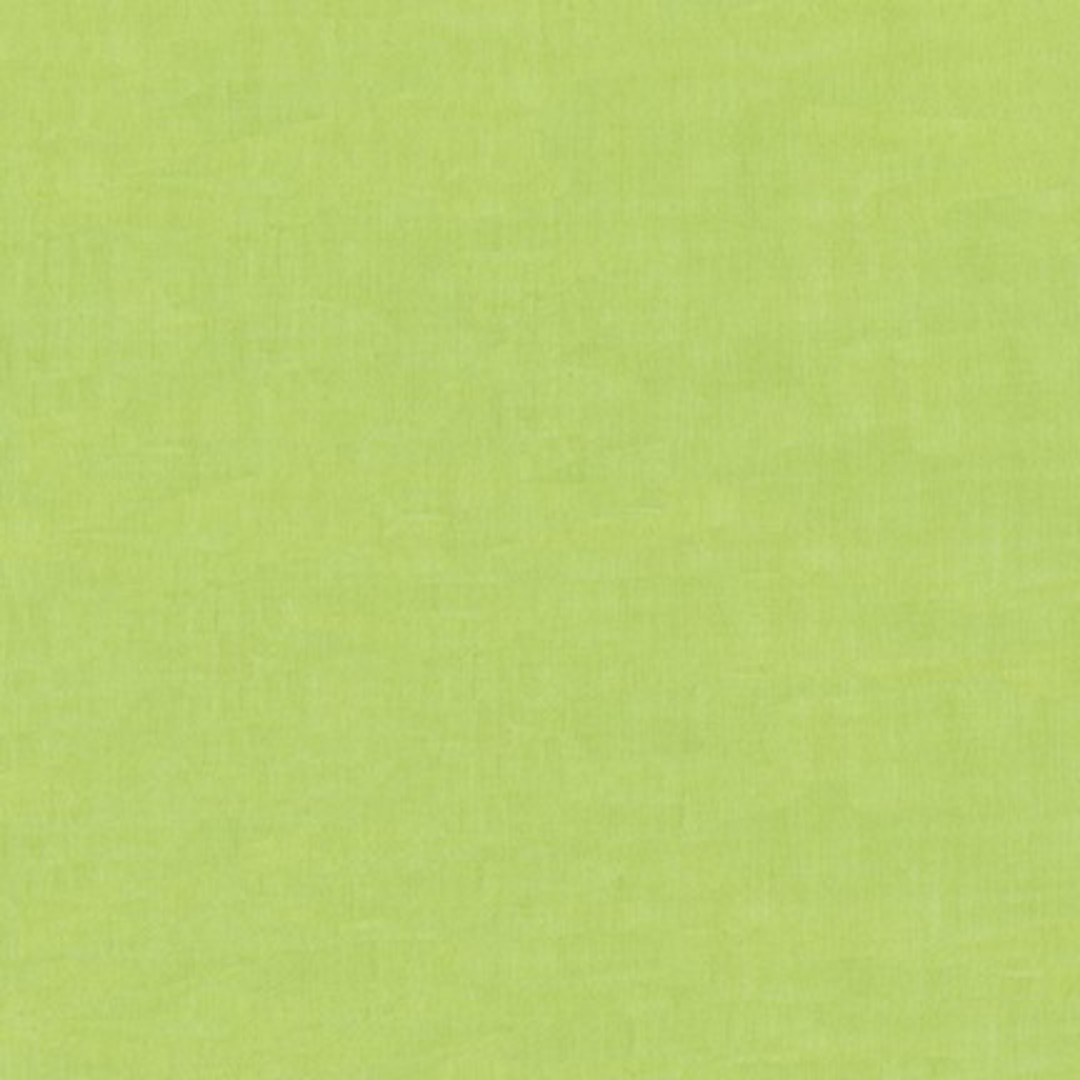 RKS611 MOSS GREEN  Sophia Washed Lawn image 0