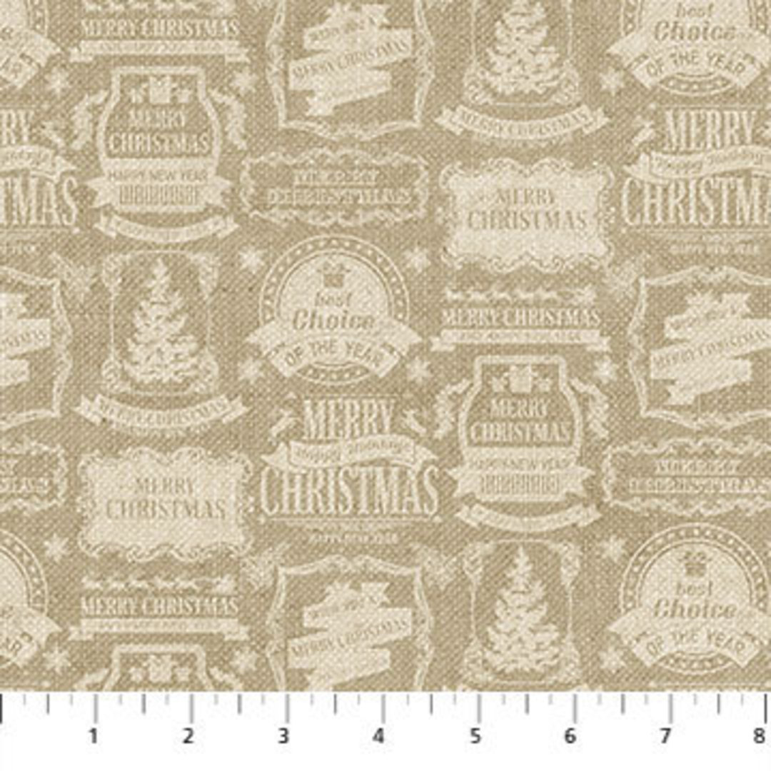 23552-14 TAUPE image 0