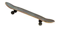 Skate Skateboard Bearings