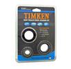 Trailer Wheel Bearing Kits