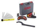 Bearing Mounting & Maintenance Products Bearing Mounting and Codition Monitoring Tools