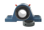 QM Blue Brute Bearings Bearing Components