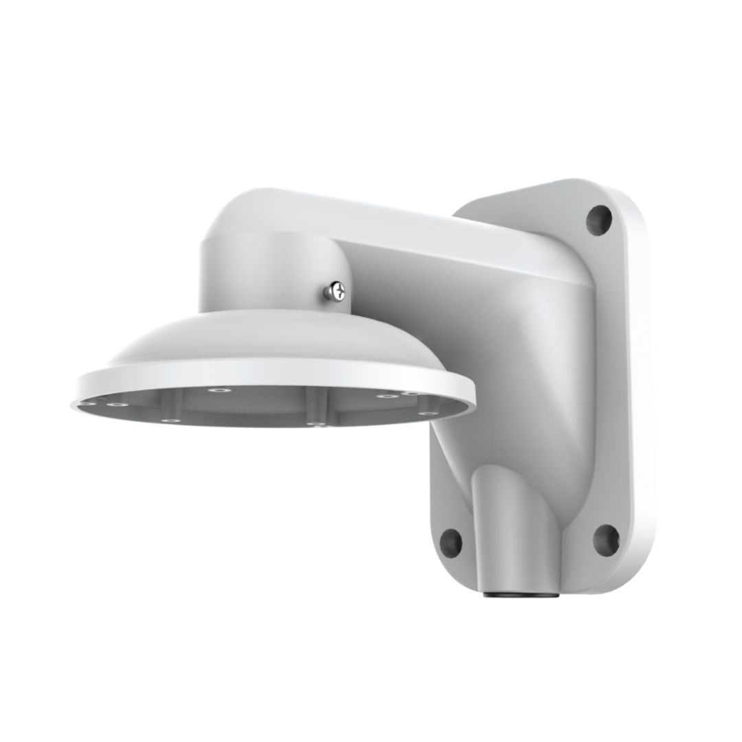 FERN360 - Metal Wall Mount for fixed Turret & Vandal Dome Cameras image 0