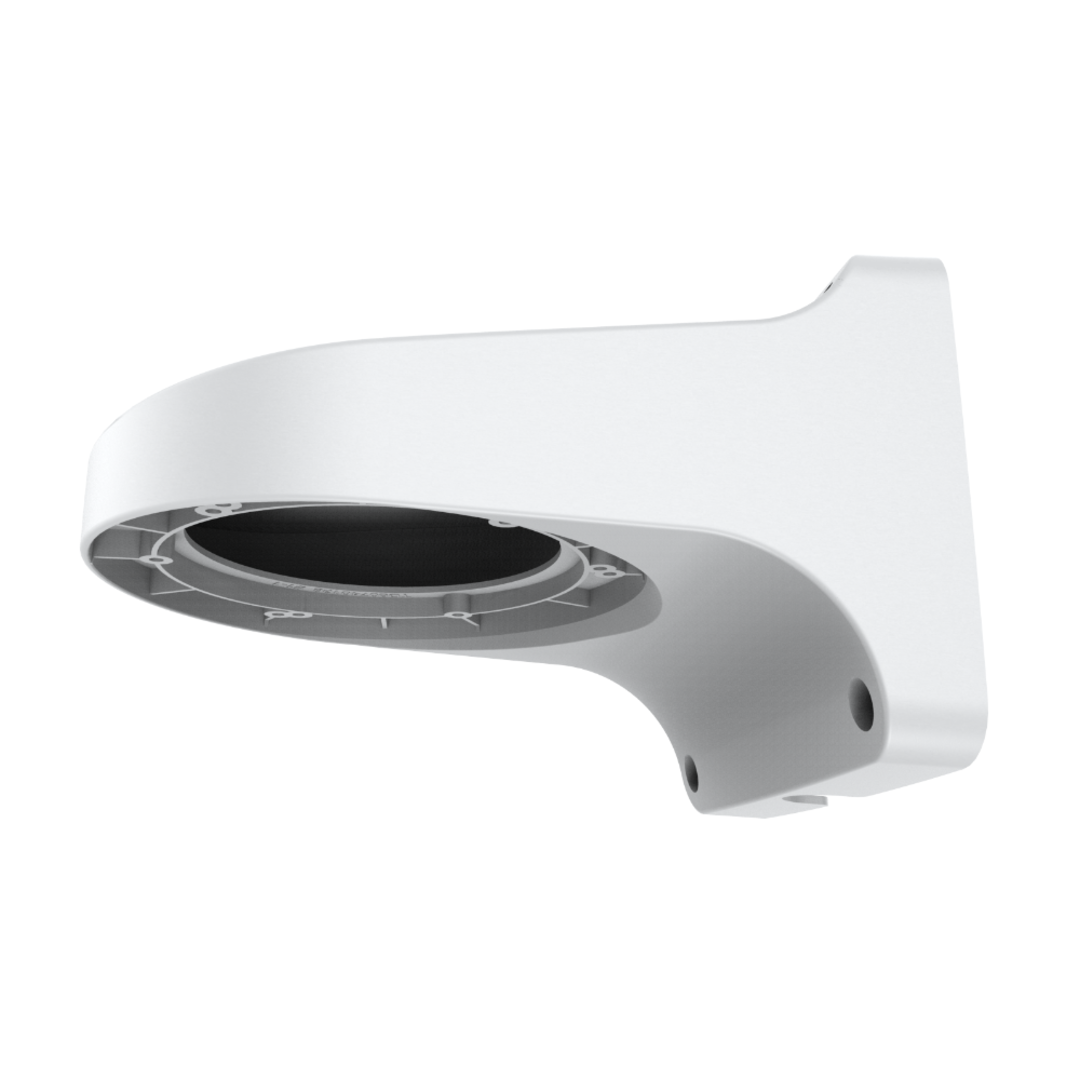 FERN360 - Plastic Wall Mount Bracket for Fixed Turret & Vandal Dome image 0