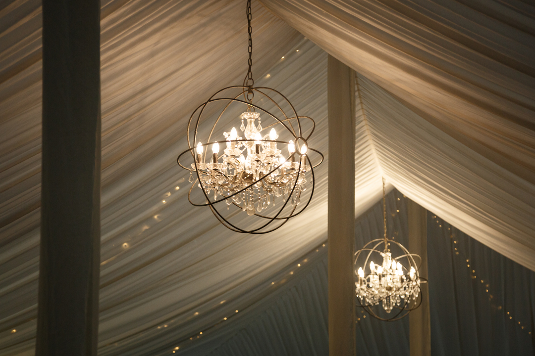 Fairy Lighting Marquee Packages image 0