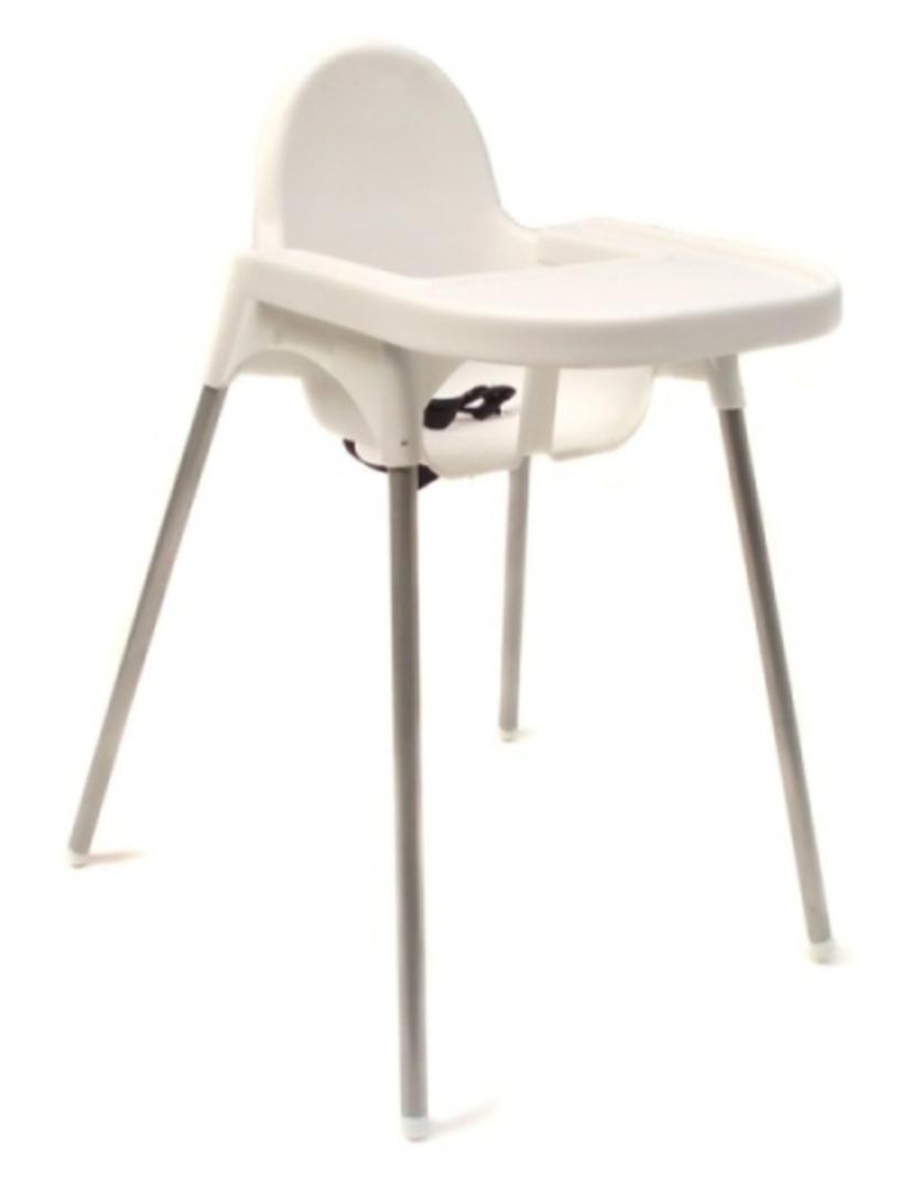 High Chair image 0
