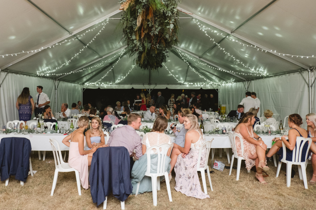 Fairy Lighting Marquee Packages image 2