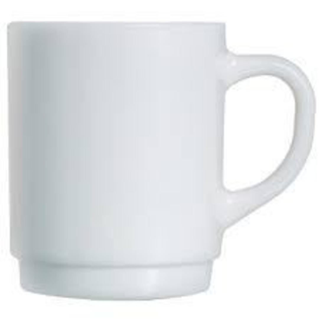 Coffee/Tea Mug image 0