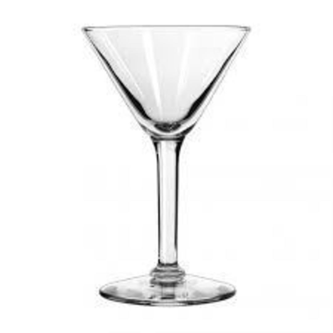 Cocktail Glass 65ml image 0