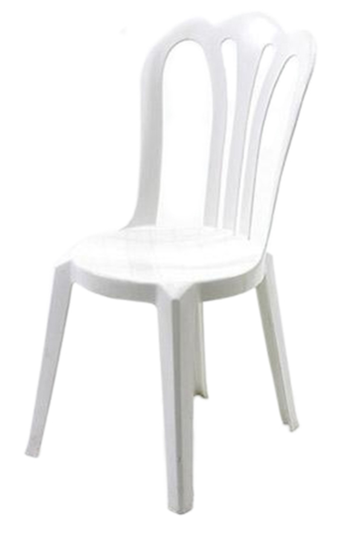 Cafe Chair image 0