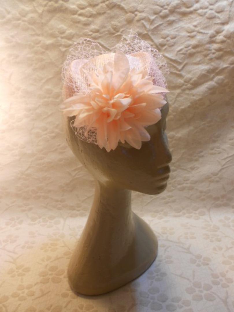 Pink $165 image 0