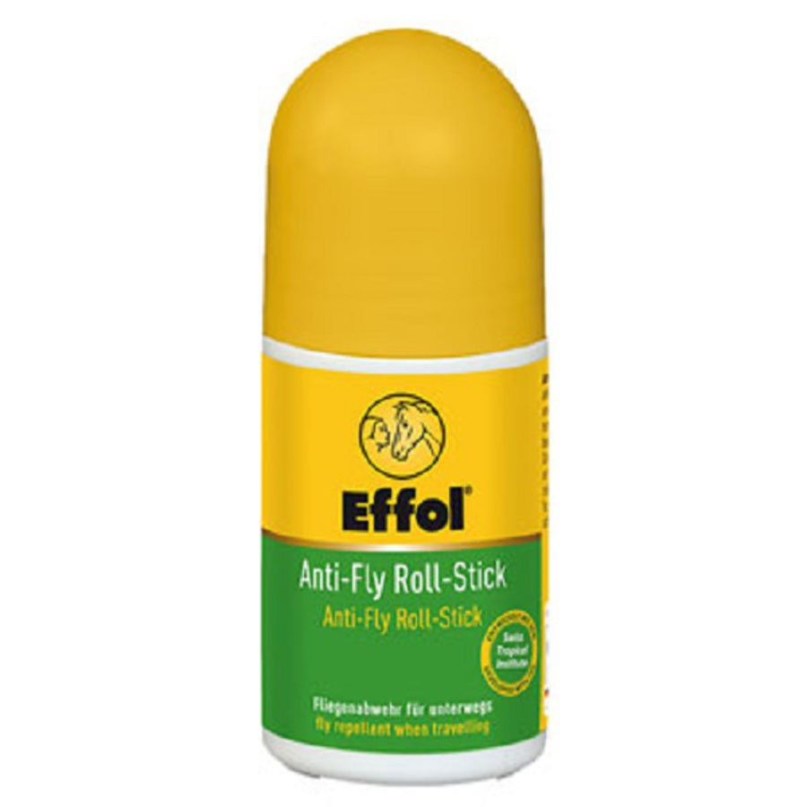 Effol Fly Repellent Roll Stick image 0