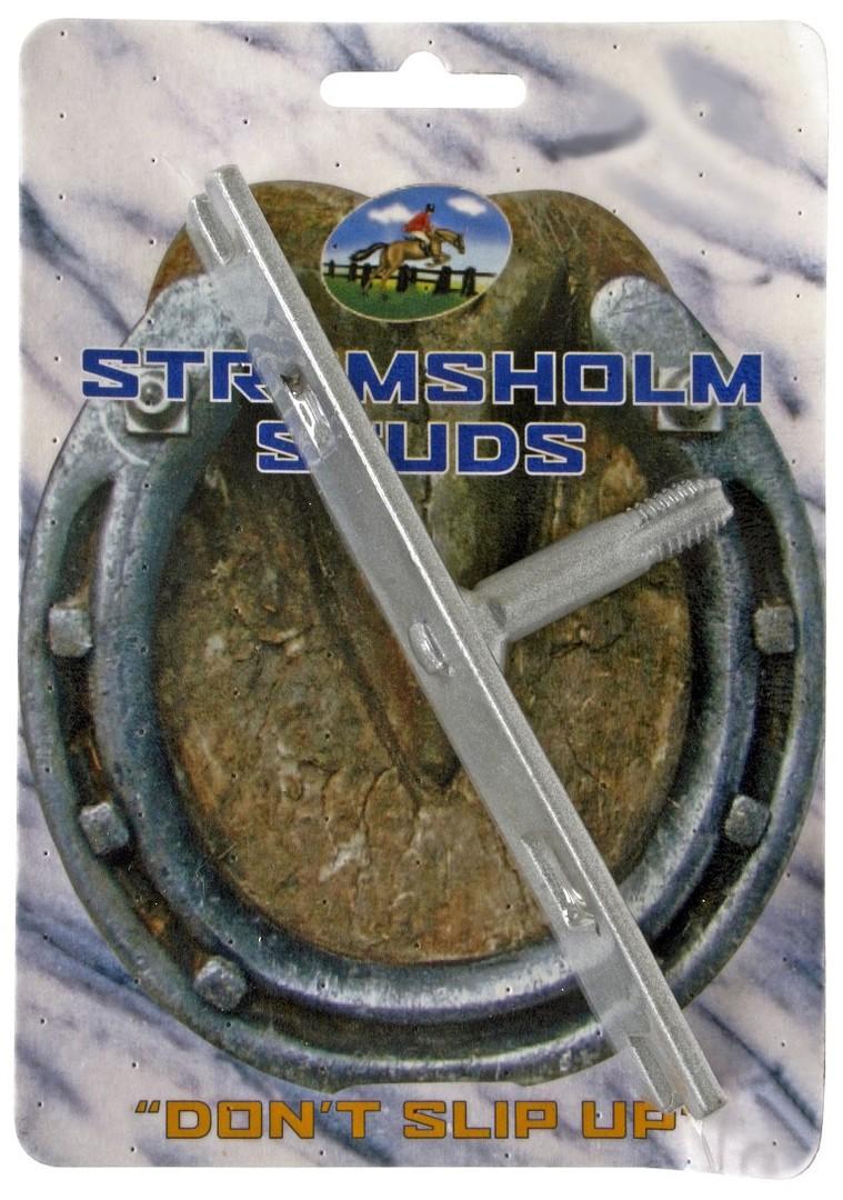 Stromsholm Spanner Tap image 0