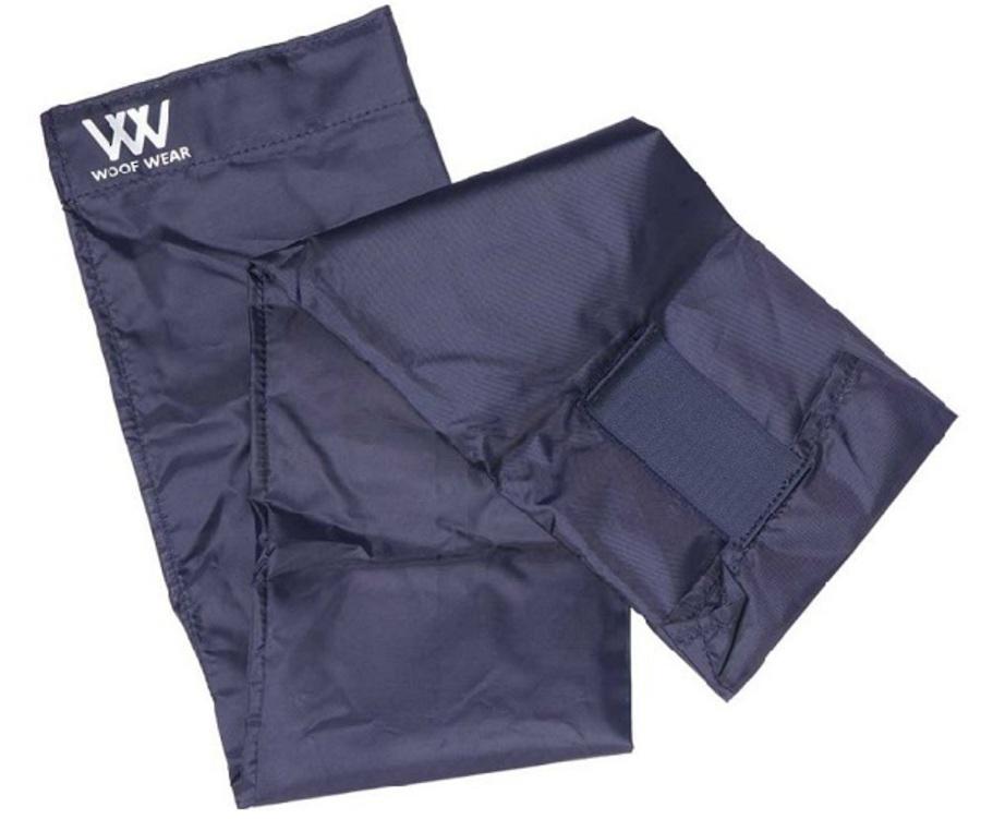 Zilco Woof Wear Tail Bag image 0