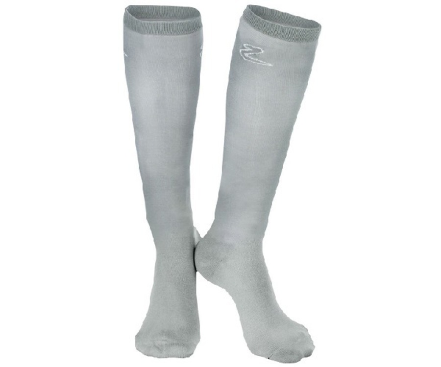 Horze Competition Socks 2 Pair image 2