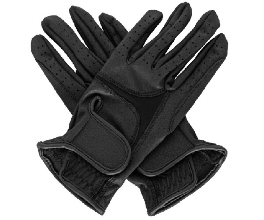 Flair Lycra Comfy Fit Glove image 2
