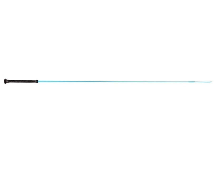 Fleck Reflex Dressage Whip image 2