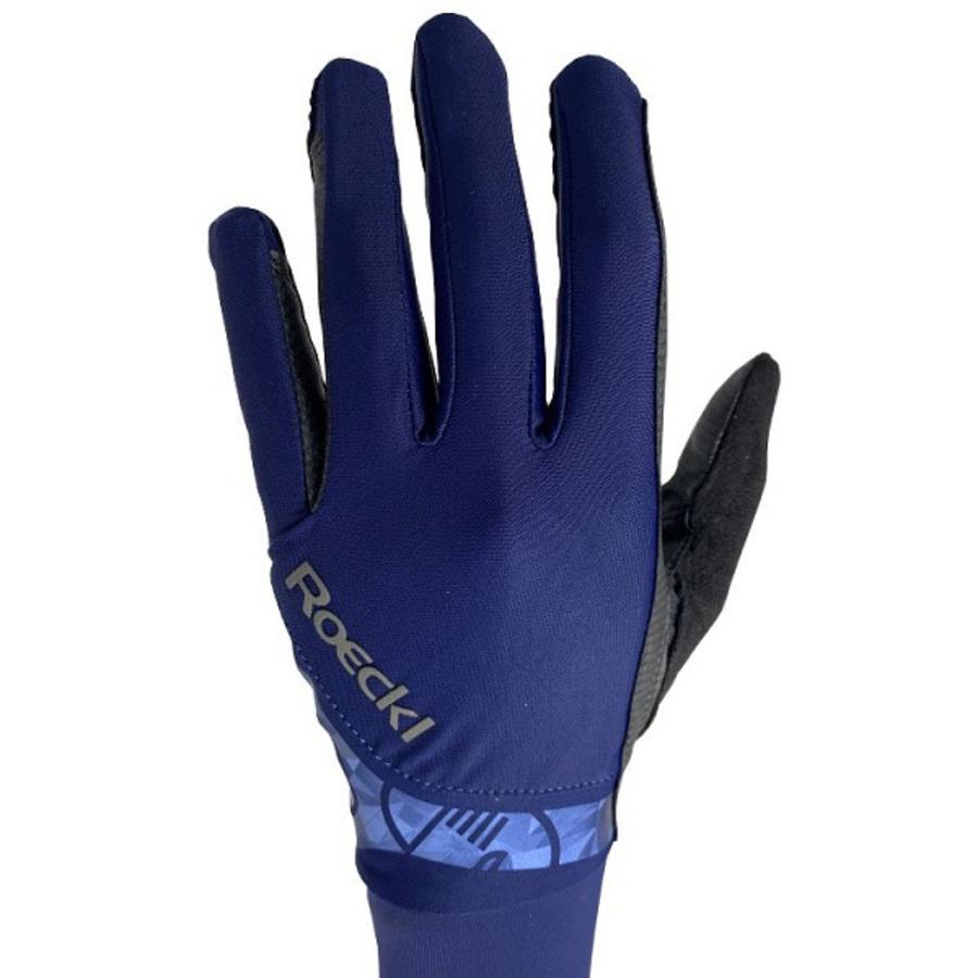 Roeckl Melbourne Gloves image 2
