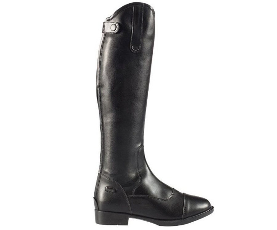 Horze Rover Junior Field Tall Boots image 0