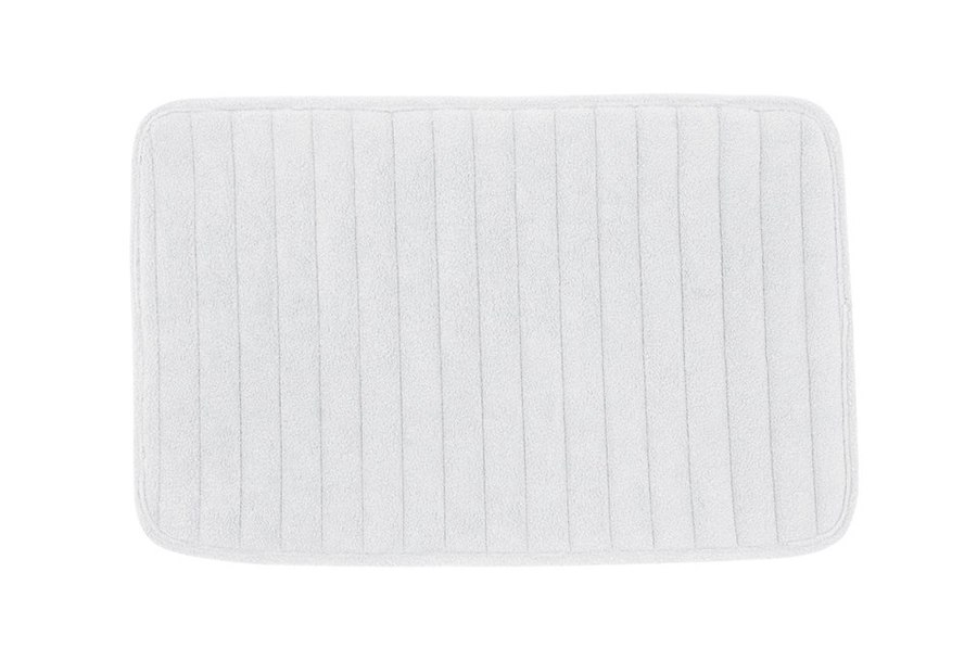 Weatherbeeta Memory Foam Leg Pads 4 Pack image 0