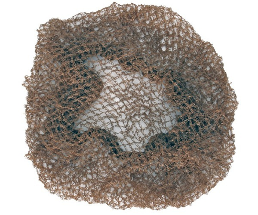 HY Hairnet image 3