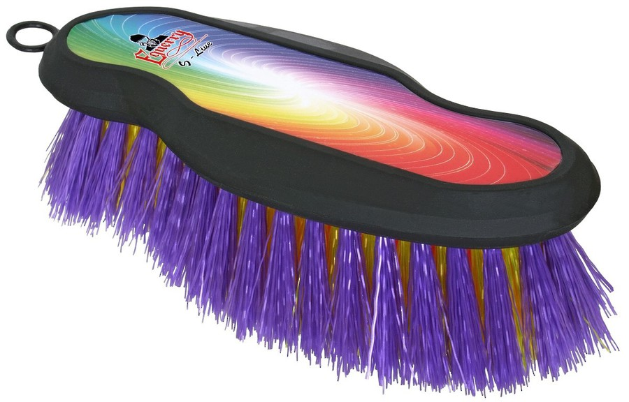 Equerry S-Line Dandy Brush image 2