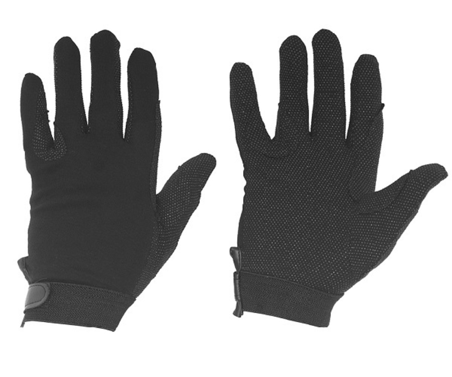 Flair Track Gloves image 0