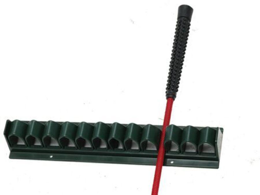 Zilco Whip Rack image 0