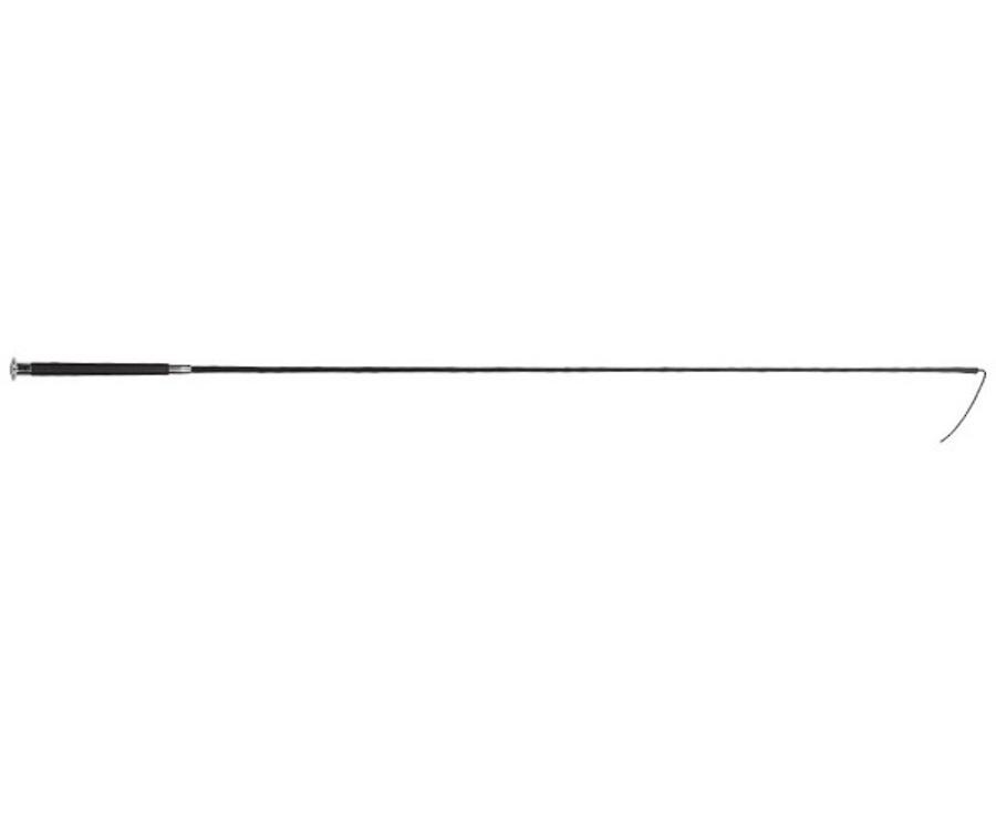 Dublin Supaflex Dressage Whip image 0