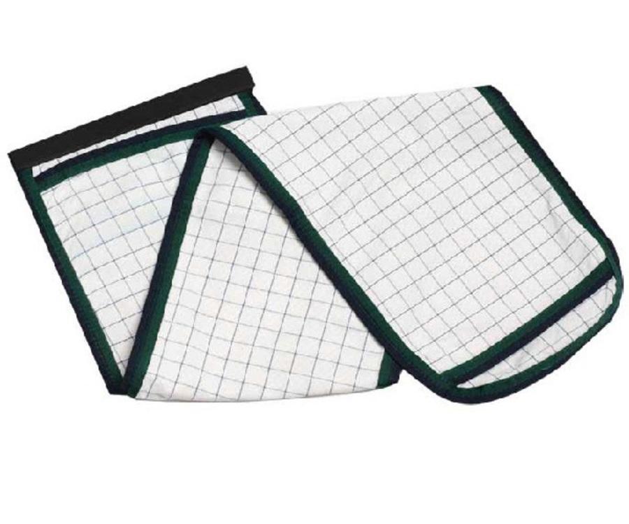 Zilco Supastop Tail Bag image 0