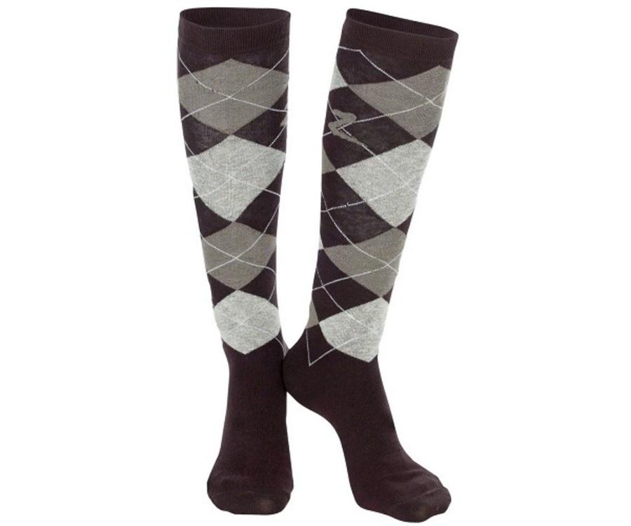 Horze Holly Knee Socks image 2
