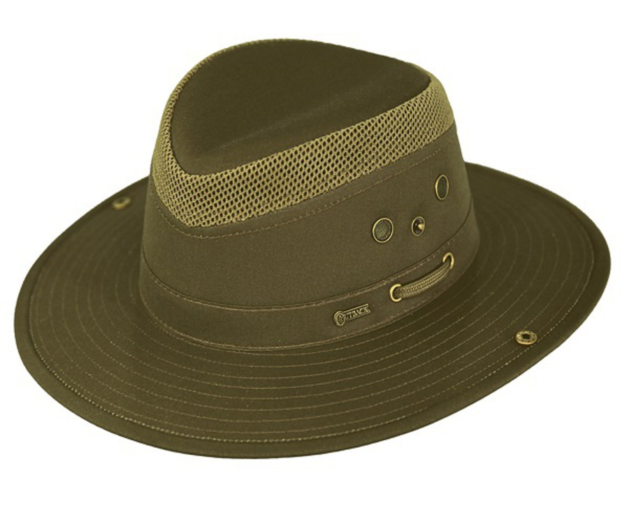 Outback Mariner Hat - 14728 image 2