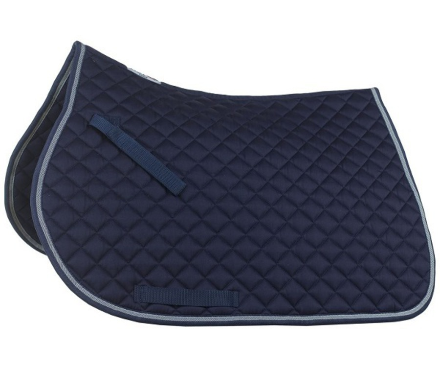 Horze Chooze Allround Saddle Pad image 3