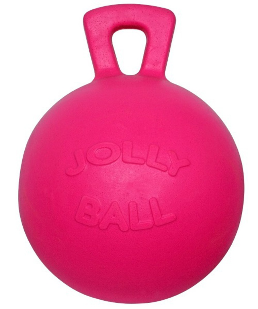 Arion Jolly Ball image 4