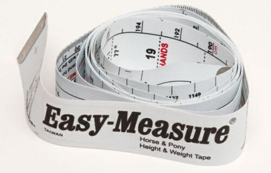 Zilco Easy Measure Weighband image 0